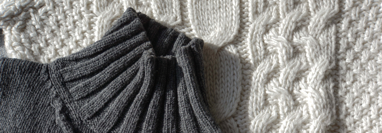 reinigung von daunenjacken federleicht nassgereinigt reinigen. Black Bedroom Furniture Sets. Home Design Ideas
