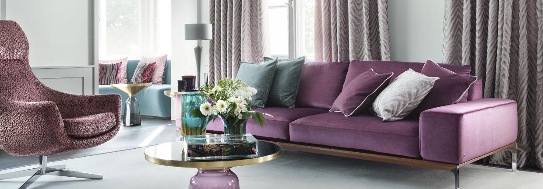 polsterm bel reinigen. Black Bedroom Furniture Sets. Home Design Ideas